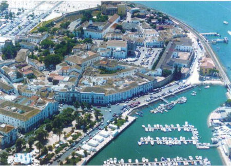 Night Clubs Portugal Vilamoura - Dancers Clubs Portugal Vilamoura - Dancers Jobs Portugal Vilamoura