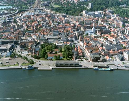 Night Clubs Denmark Aalborg - Dancers Clubs Denmark Aalborg - Dancers Jobs Denmark Aalborg