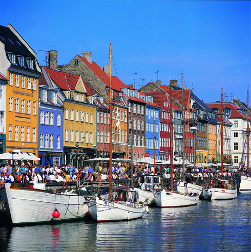 Cluburi de Noapte Danemarca Aalborg  - Cluburi Dansatoare Danemarca Aalborg - Night Clubs Danemarca Aalborg